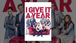 Download I Give It a Year Video