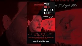 Download The Red Maple Leaf Video