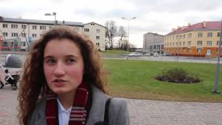 Download Why the standards of living in Estonia are higher than in Latvia? #1 Video