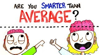 Download Are You Smarter Than Average? Video