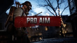 Download Battlefield 1 Pro Tips - AIMING Video