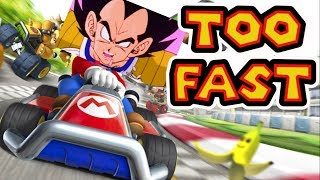 Download Mario Kart 7 9999cc Hack On All Tracks + Custom Tracks! Road to 20 Sponsors Video
