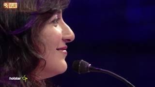 Download Venpani Malare by Swetha Mohan Video