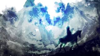 Download Soundcritters - Thunderlane [″The Living Flame″ - Beautiful Uplifting Orchestral] Video