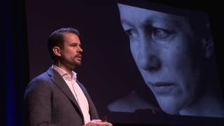 Download The Power of Suffering | Patrick Leenen | TEDxVenlo Video