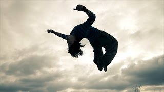 Download Best Parkour and Freerunning 2015 Video