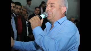 Download NİHAT BAYRAMOĞLU - BEN BAŞIMIN ÇARESİNE BAKAYIM Video