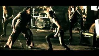 Download Kırmızı & Hayko Cepkin - Çekilin Başımdan Video