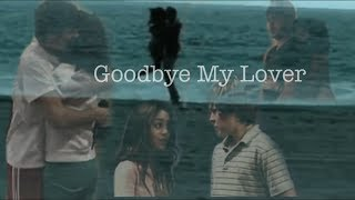 Download Zac Efron & Vanessa Hudgens - goodbye my lover Video