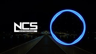 Download Diamond Eyes - Everything [NCS Release] Video