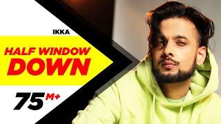 Download Half Window Down (Full Song) | Ikka | Dr Zeus | Neetu Singh | Speed Records Video