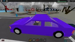 Download lplay12 ROBLOX Live Stream Video