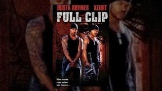 Download Full Clip Video