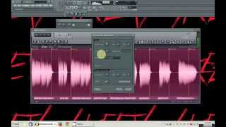 Download How to pitch vocals WITHOUT CHIPMUNKING!!! (FL Studio) Video
