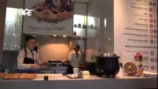Download Beograd Art Hotel Video