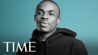 Download Rapper Vince Staples Explains Why The 90s Are Overrated | TIME Video