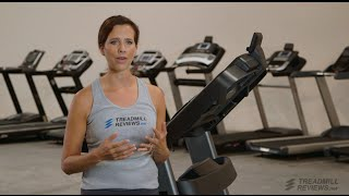 Download The Ultimate Treadmill Buying Guide Video