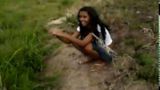 Download TV CRAZY RORAIMA - WILMARA CAGANDO AO VIVO Video