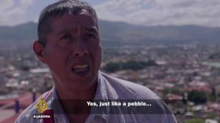 Download Mexico: Land Of Impunity - Latin America Investigates Video