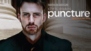 Download Puncture - Full Movie Video