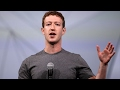 Download Zuckerberg clarifies his lawsuit for Hawaii land Video