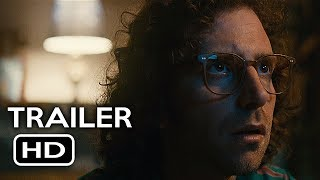 Download Brigsby Bear Official Trailer #1 (2017) Mark Hamill, Kyle Mooney Comedy Movie HD Video