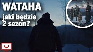 Download WATAHA sezon 2: Bardziej krwawy, bardziej emocjonalny Video