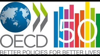 Download What is The OECD? Video