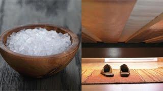 Download The Secrets a Bowl Of Salt Under Your Bed Video