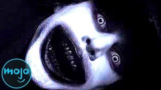 Download Top 10 Most Paused Horror Movie Moments Video