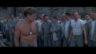 Download The Castle - Il Castello con Robert Redford Video