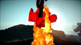 Download MythicMobs 2.0 Official Trailer Video