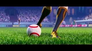 Download The Unbeatables Football Montage [HD] Video