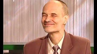 Download Lišácký úsměv a hlemýždí smích v televizi (In Czech) Video