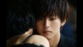 Download 4/6(金)公開 映画『娼年』予告篇 Video