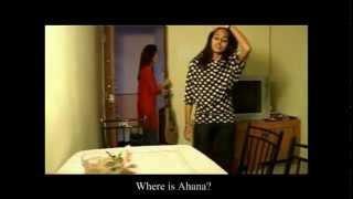 Download Lesbian Film - Kashmakash - Part 1 Video