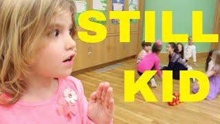 Download Still Kid Video