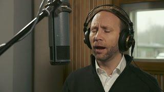 Download Skymning gryning – Oratoriets titellåt. Solist: Erik-André Hvidsten Video