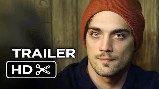 Download Time Lapse Official Trailer 1 (2015) - Sci-Fi Thriller HD Video
