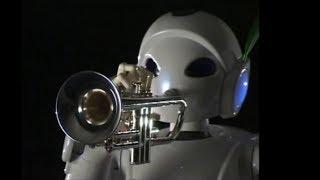 Download トランペット演奏 Video