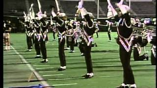 Download DCI 1980 - The Madison Scouts - 'Malaguena' Video