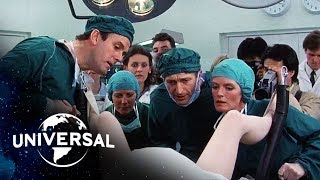 Download Monty Python's The Meaning of Life | The Miracle of Birth Video