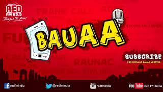 Download BAUAA - Aap Ko Bhadkana Nahi Hain Shaanti Banaye Rakhna Hai   BAUA Video