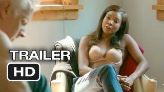 Download In Our Nature TRAILER 1 (2012) - Jena Malone, Gabrielle Union Movie HD Video