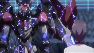 Download The Asterisk War S2 Ep9 (Ayato Final Fight) ENG SUB Video
