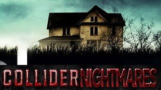 Download Is Cloverfield 3 Going To Be The God Particle? The Exorcist Finale Preview - Collider Nightmares Video