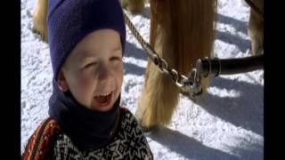 Download Min søsters børn i sneen (2002) - Officiel trailer Video