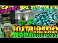 Download NOVO MOD MENU (LINK) ″PS3 TRAVADO″ DLC 1.27 - OFW D3ADDITTZ MOD MENU #23 Video