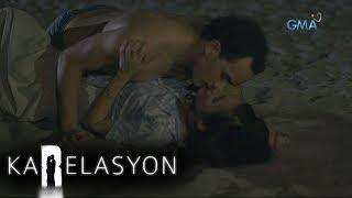 Download Karelasyon: My best friend's lover (full episode) Video