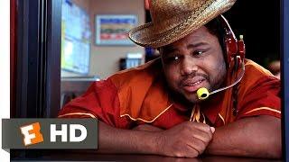 Download Harold & Kumar Go to White Castle - Burger Shack Employee Scene (1/10) | Movieclips Video